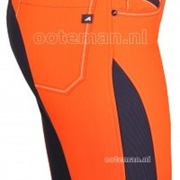 orange breeches - Google Search