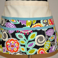 Angie's Handmade Gifts and Aprons by CraftyMom75