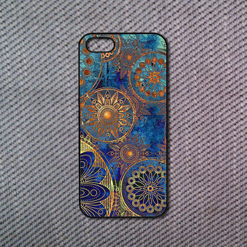 iPod 5 case,iPod 4 case,iPhone 5 case,iPhone 5S case,iPhone 5C case,iPhone 4 case,iPhone 4S case,Blackberry Z10,Blackberry Q10,Mandala.