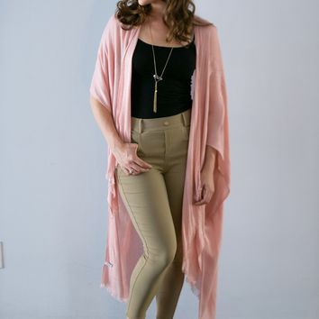 Pocket Jeggings - 11 Colors! Regular and Plus Size!