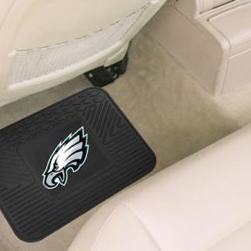 Philadelphia Eagles Utility Mat - Molded