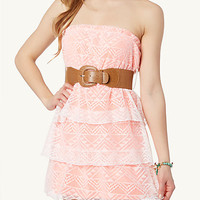 Shop #rue21trending Crochet Shop