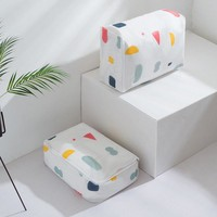 Large Quilt/Bedding Storage Bag