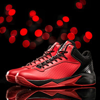 Bage Men's Professional Basketball Shoes Support Sport Shoes 2017 Summer Breathable High-Top Basketball Sneakers Male Plus Size