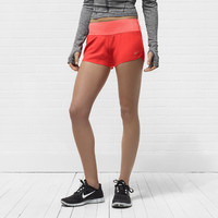 "Check it out. I found this Nike 2"" Rival Stretch Woven Women's Running Shorts at Nike online."