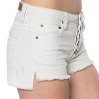 O'Neill Clothing NORA SHORTS