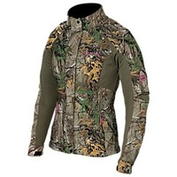 Scent-Lok HeartStopper Hunting Jacket for Ladies