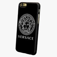 "Versace Logo Pattern for Iphone 6s Case, Iphone 6 4.7"" Case, Iphone 6 Plus 5.5"" Case (Iphone 6)"