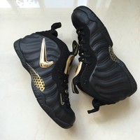 [Free Shipping ]Nike Air Foamposite Pro  Basketball Sneaker