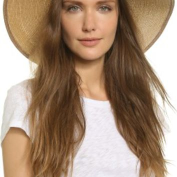 Lily Sun Hat