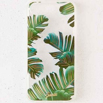 Sonix Welcome To The Bahamas iPhone 5/5s/SE Case