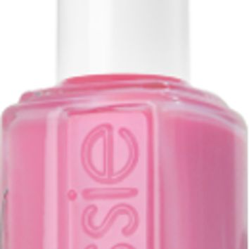 Essie Lovie Dovie 0.5 oz - #688