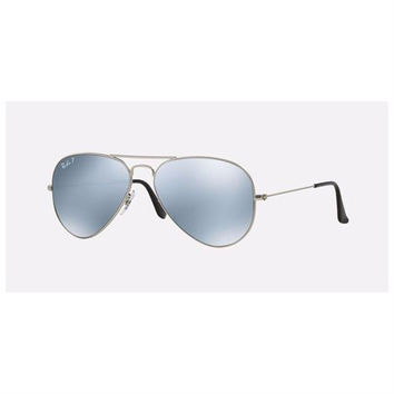 Ray-Ban RB3025 019/W3 58MM Sunglasses