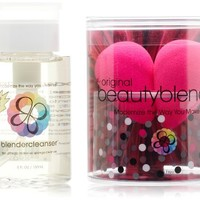 Beautyblender - Double Blender Sponge...