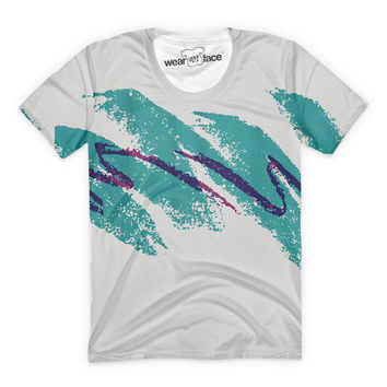 90's Cup T-Shirt