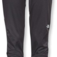 The North Face Isotherm Tights - Men's