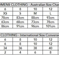 LUCKY CHARM DRESS , DRESSES, TOPS, BOTTOMS, JACKETS & JUMPERS, ACCESSORIES, 50% OFF SALE, PRE ORDER, NEW ARRIVALS, PLAYSUIT, GIFT VOUCHER,,White,Print Australia, Queensland, Brisbane