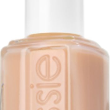 Essie Sandy Beach 0.5 oz - #547