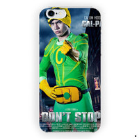 Calum Hood Dont Stop 5Sos Lyrics For iPhone 6 / 6 Plus Case