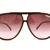 eyeCrave Online : Sunglasses and Designer Opticals : Carrera 2639O
