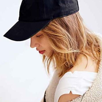 American Needle X UO Tonal Strap-Back Hat