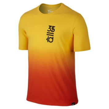 Nike KD Sunrise Men's T-Shirt