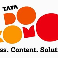 Tata Docomo Customer Care Number of Prepaid/ Postpaid/ Internet