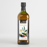 Villa Blanca Extra Virgin Olive Oil