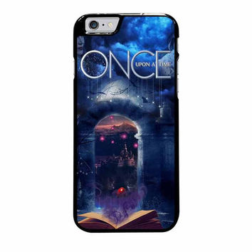 once upon a time 2 iphone 6 plus 6s plus 4 4s 5 5s 5c cases