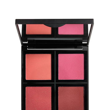 e.l.f. Dark Blush Palette