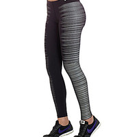 Nike Flash Reflective Running Tights Leggings | Dillards.com