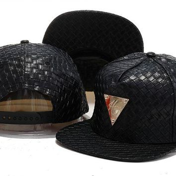 41cf95ac Best Hater Snapback Products on Wanelo