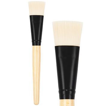 Elite Flat Multipurpose Brush
