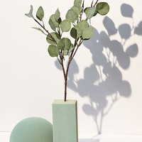 Faux Eucalyptus | Urban Outfitters