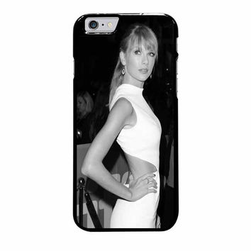 taylor swift iphone 6 plus 6s plus 4 4s 5 5s 5c cases
