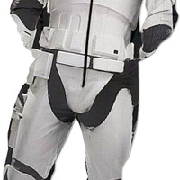 Star Wars Onesuit