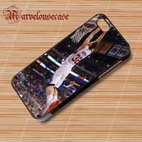 blake griffin Los Angeles Clippers custom case for all phone case