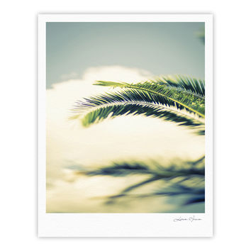 "Ann Barnes ""Summer Breeze"" Nature Photography Fine Art Gallery Print"