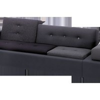 POLDER SOFA XL SPEC COL AND ARM - New from Vitra - Vitra - Shop by Brand - The Conran Shop UK