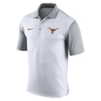 Nike Preseason (Texas) Men's Polo Shirt