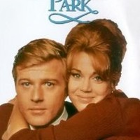 Barefoot in the Park (1967) - IMDb