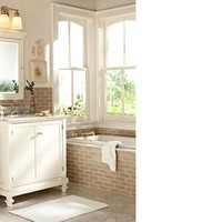 Bathroom Gallery & Bathroom Design Gallery | Pottery Barn