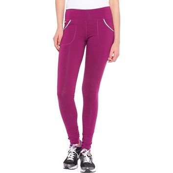 Lole Salutation Legging - Women's