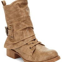 Blowfish Boots, Kaution Booties - Boots - Shoes - Macy's