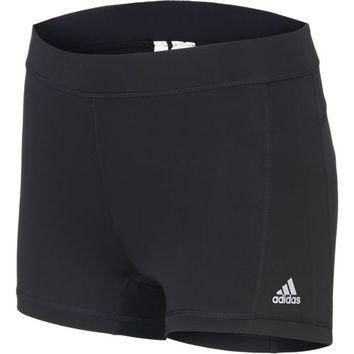 "adidas? Women's techfit 3"" Short Tight"