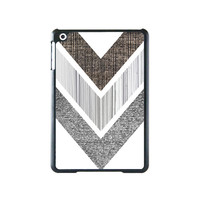 Geometric Life Stripes Style iPad Mini 2 and iPad Mini Case