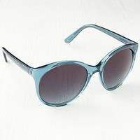 Free People Rita Sunglasses