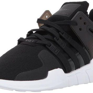 DCCK8TS adidas Originals Men's EQT Support ADV Running Shoe