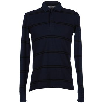 Rag & Bone Polo Shirt