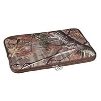 Realtree® Camo Laptop Sleeve
